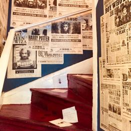 house of minalima 3