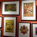 house of minalima 4
