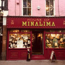 house of minalima 5