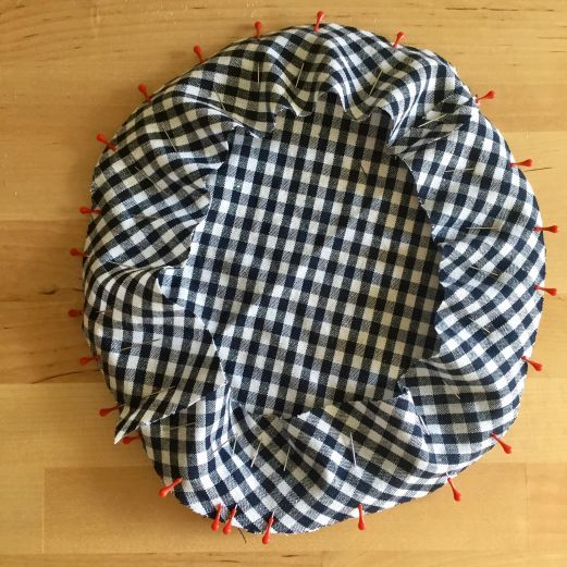 coussin pins 3